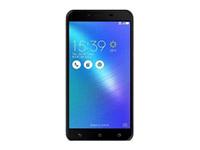 لوازم جانبی Asus Zenfone 3 Max ZC553KL