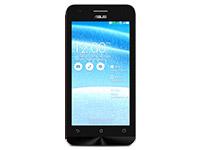 لوازم جانبی Asus Zenfone C ZC451CG