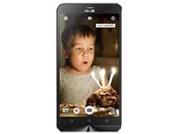 لوازم جانبی Asus Zenfone Go ZB452KG