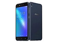 لوازم جانبی Asus Zenfone Live ZB501KL