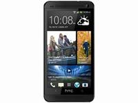 لوازم جانبی HTC One Dual Sim