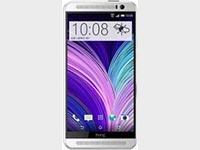 لوازم جانبی HTC One M8