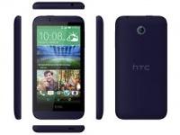 لوازم جانبی HTC Desire 510