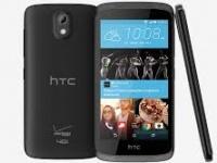 لوازم جانبی HTC Desire 526