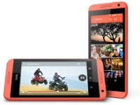 لوازم جانبی HTC Desire 610