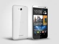 لوازم جانبی HTC Desire 616