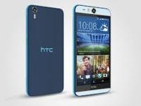 لوازم جانبی HTC Desire 820