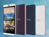لوازم جانبی HTC Desire 826