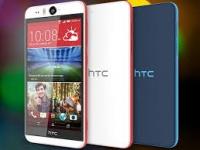 لوازم جانبی HTC Desire Eye