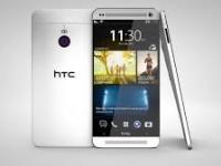 لوازم جانبی HTC M9 Plus