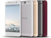 لوازم جانبی HTC One A9