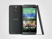 لوازم جانبی HTC One E8