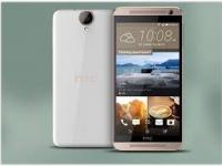 لوازم جانبی HTC ONE E9 Plus