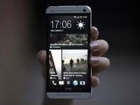لوازم جانبی HTC One M7