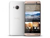 لوازم جانبی HTC One Me