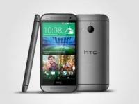 لوازم جانبی HTC One mini 2