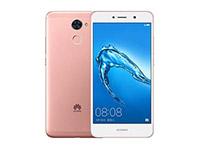 لوازم جانبی Huawei Enjoy 7 Plus