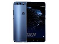لوازم جانبی Huawei P10