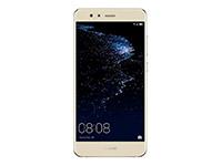 لوازم جانبی Huawei P10 Lite