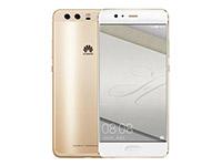 لوازم جانبی Huawei P10 Plus