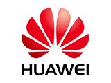 لوازم جانبی تبلت هواوی Huawei