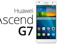 لوازم جانبی HUAWEI Ascend G7
