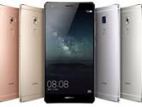 لوازم جانبی Huawei Mate S
