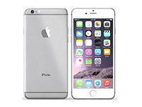 لوازم جانبی Apple iphone 7 Plus