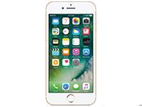 لوازم جانبی Apple iphone 7