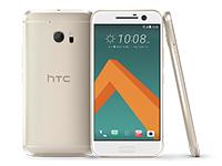 لوازم جانبی HTC 10