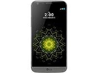 لوازم جانبی LG G5