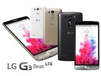 لوازم جانبی LG G3 Beat