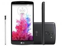 لوازم جانبی LG G3 Stylus