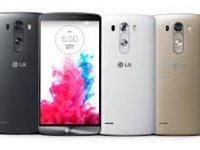 لوازم جانبی LG G4 Beat