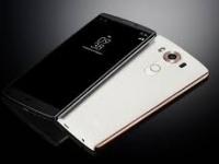 لوازم جانبی LG V10