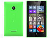 لوازم جانبی گوشی Microsoft Lumia 532