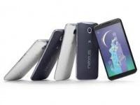 لوازم جانبی Moto Nexus 6