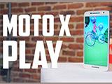 لوازم جانبی MOTO X Play