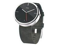 لوازم جانبی ساعت هوشمند Motorola Moto 360