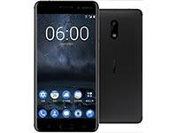 لوازم جانبی Nokia 6