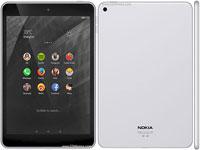 لوازم جانبی Nokia N1