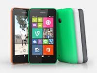 لوازم جانبی Nokia Lumia 530