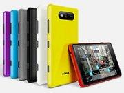 لوازم جانبی گوشی Nokia Lumia 820
