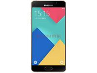 لوازم جانبی Samsung A5100