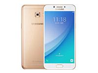 لوازم جانبی Samsung C5 Pro