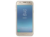 لوازم جانبی Samsung Galaxy J3 2017