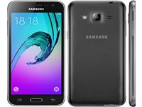 لوازم جانبی Samsung Galaxy J3