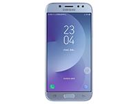 لوازم جانبی Samsung Galaxy J5 2017