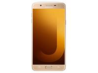 لوازم جانبی Samsung Galaxy J7 Max