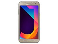 لوازم جانبی Samsung Galaxy J7 Nxt
